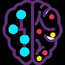 بازی تقویت حافظه فعال