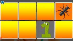 اپلیکیشن بازی Game Kids