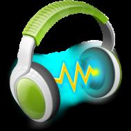 پکیج نرم افزاری تقویت شنیداری پاکدلها