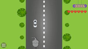 اپلیکیشن بازی greysprings -پیش دبستانی