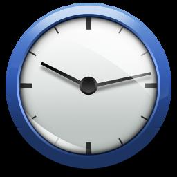نرم افزار آموزش و یادگیری ساعت