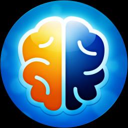 بازی تقویت حافظه فعال و توالی دیداری