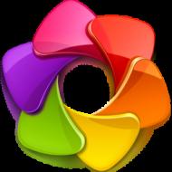 بازی دقت و تشخیص رنگ ها