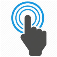 نرم افزار تمرین هماهنگی چشم و دست