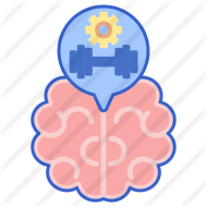 نرم افزار تقویت هوش ، استدلال و محاسبه ذهنی