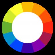بازی هم رنگ ها را پیدا کن - حافظه فعال