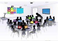 تاثیر بازیهای رایانهای بر توجه پایدار و حافظه فعال دانشآموزان ابتدایی